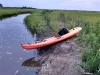 tim_freiday_kayak_low_tide_ted_harvey_de